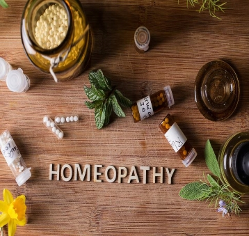 Homeopathy New Jersey | Homeopathy Doctor In NJ | Vaishali Bhide